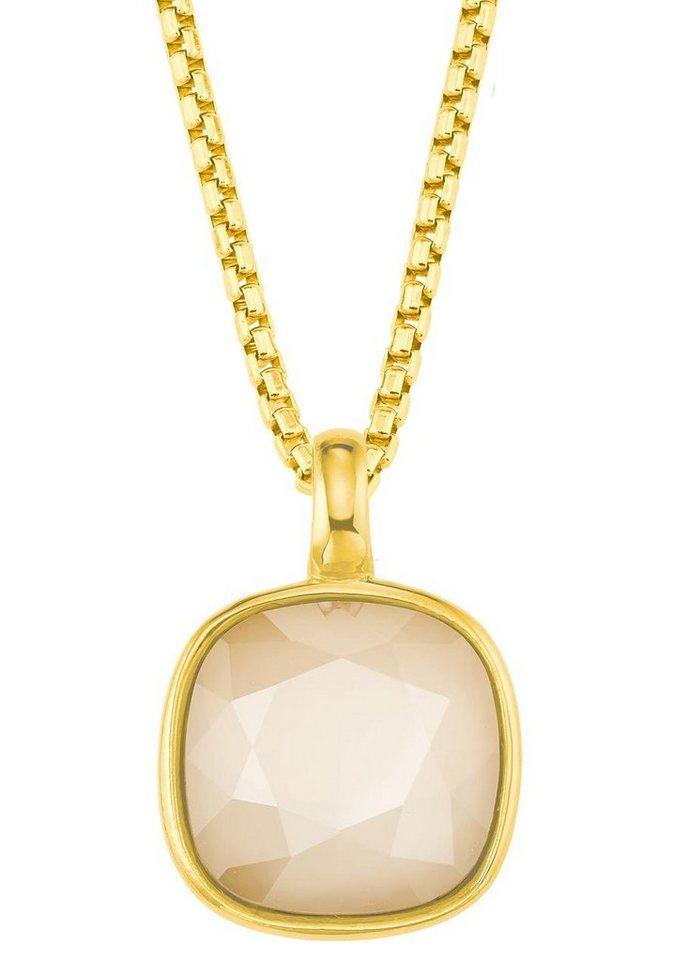 8601114a25d6f joop-kette -mit-anhaenger-2024553-mit-zirkonia-und-swarovski-kristall-gelbgoldfarben-creme.jpg  formatz