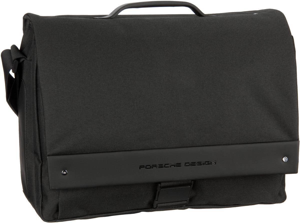 porsche design -  Laptoptasche »Cargon 2.5 BriefBag FS«