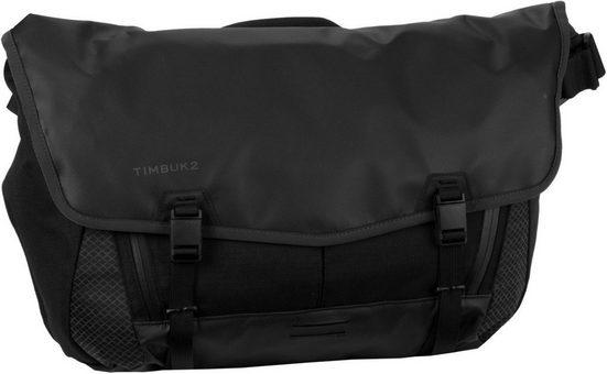 Timbuk2 Laptoptasche »Especial Cycling Messenger Bag L«
