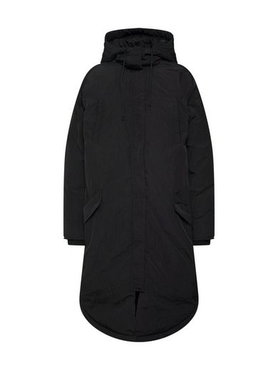 REVIEW Winterjacke