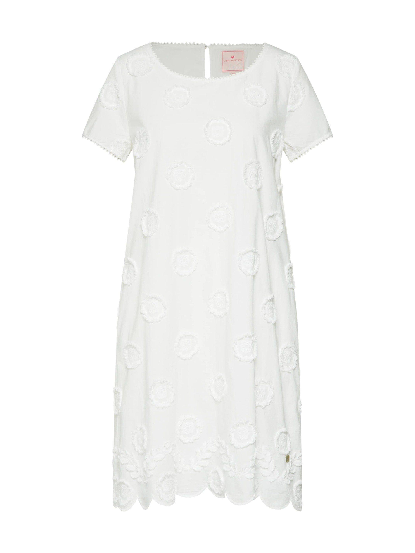 weiches Baumwoll spitze Hohl Trim Hochzeit Kleid Dekoration Kleidung Zubehör 4cm