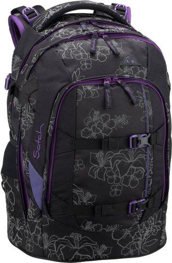Satch Schulrucksack »satch pack Ninja«