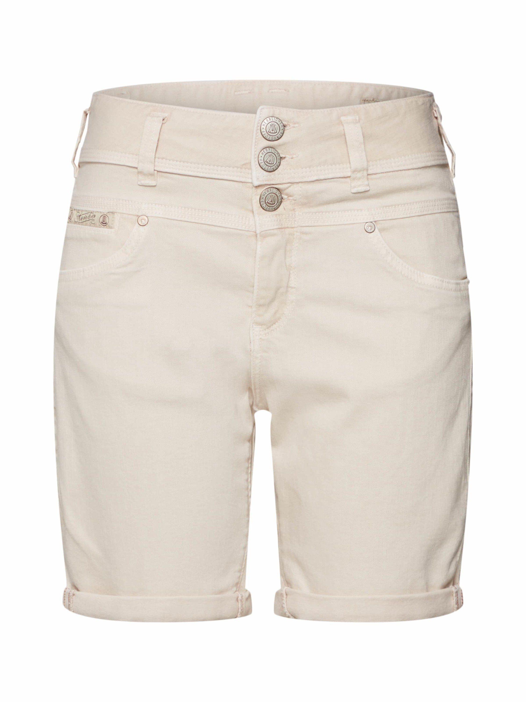 Herrlicher Regular-fit-Jeans »Raya«
