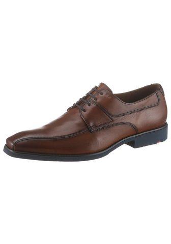 LLOYD Suvarstomi batai »Grady«