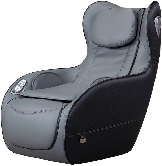 MAXXUS Massagesessel »MX 7.1« | Wohnzimmer > Sessel | MAXXUS