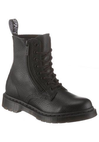 DR. MARTENS Ботинки со шнуровкой »Pascal W Z...