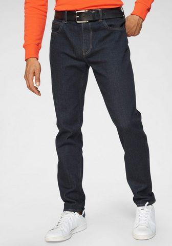 LEE ® džinsai su 5 kišenėmis »AUSTIN«