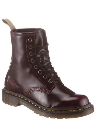 DR. MARTENS Ботинки со шнуровкой »1460 Vegan...