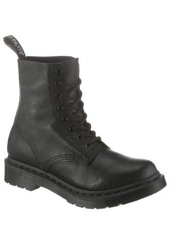 DR. MARTENS Ботинки со шнуровкой »1460 Pasca...