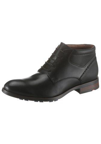 Ботинки со шнуровкой »Jores&laqu...