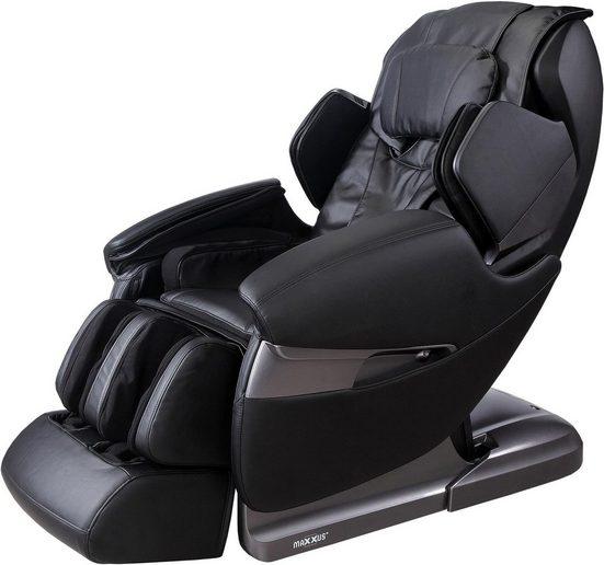 MAXXUS Massagesessel »MX 20.0z«