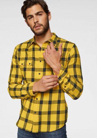 LEE ® Languoti marškiniai