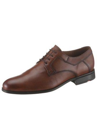 LLOYD Suvarstomi batai »Lador«