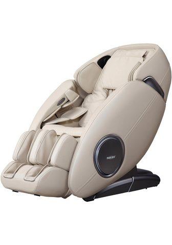 MAXXUS Masažinis fotelis »MX 12.0z«
