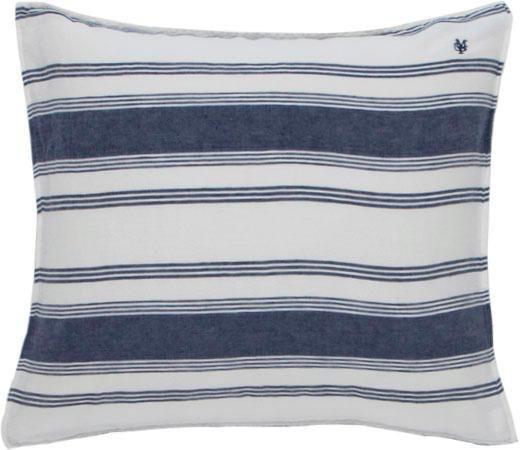 Kissenbezug Osi Marc O Polo Home Im Streifen Design Online Kaufen Otto