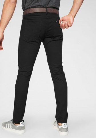 LEE ® узкие джинсы »Luke«
