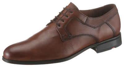 ShopOtto Lloyd Lloyd Online Schuhe Schuhe strdhQ