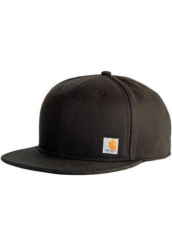 Шапка »ASHLAND CAP« черный...