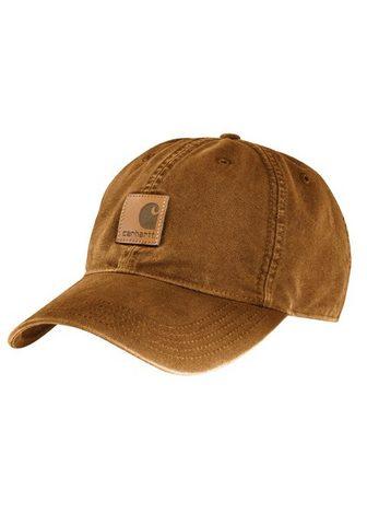 CARHARTT кепка »Odessa Cap«...