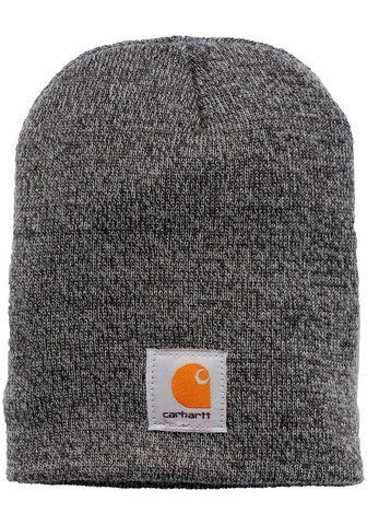 CARHARTT megzta kepurė »A205 Acrylic K...