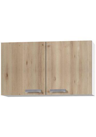 OPTIFIT Pakabinama virtuvinė spintelė »Helsink...