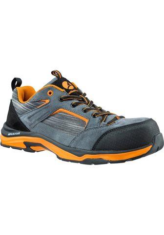 Ботинки защитные »Workout Low&la...
