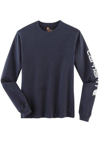 CARHARTT Marškinėliai