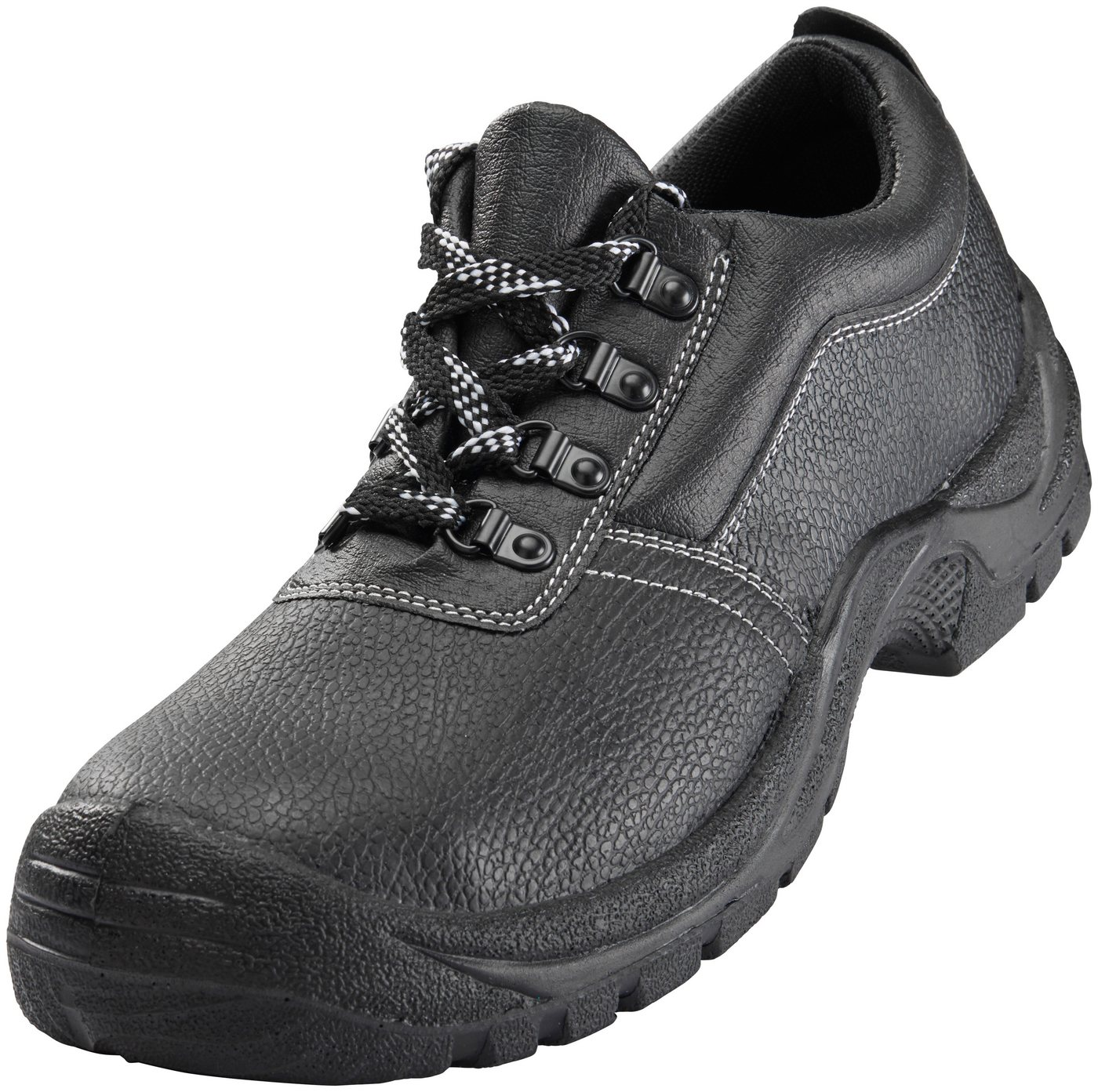 Sicherheitsschuh | Schuhe > Sicherheitsschuhe | Schwarz | OTTO
