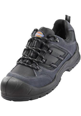 Ботинки защитные »Everyday«...