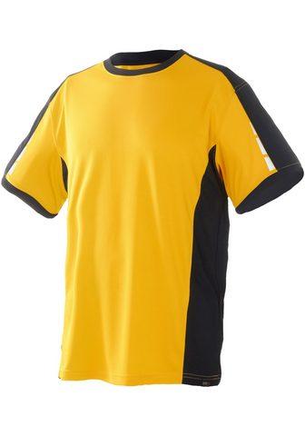 DICKIES Marškinėliai »Pro«