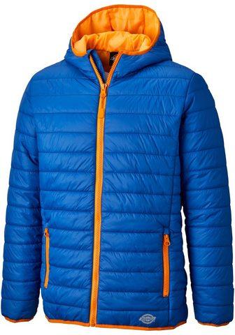 Куртка »Stamford« Куртка с...