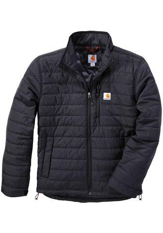 Куртка »Gilliam«