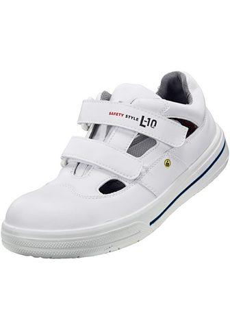 ELTEN Защитные сандали »Pure Easy &laq...