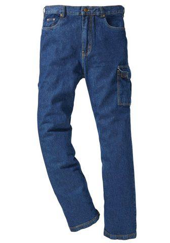B.R.D.S. Workwear Джинсы  2 частей наб...
