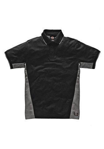 DICKIES Polo marškinėliai