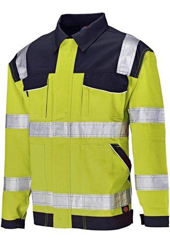 DICKIES Куртка рабочая