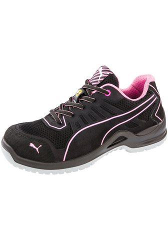 Для женсщин ботинки защитные »Fu...