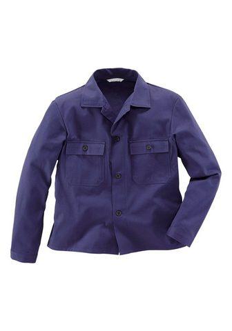 Reindl куртка рабочая 2шт. комплект из...