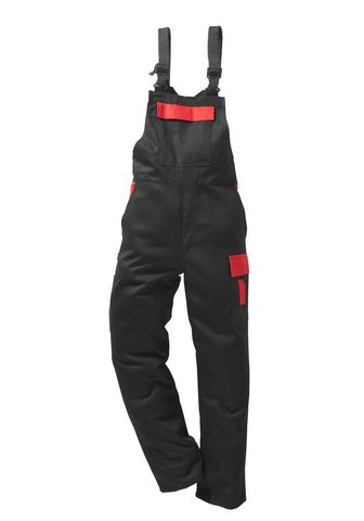 Kombinezono tipo kelnės »Basic Pro«