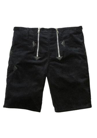 Шорты Рабочие штаны