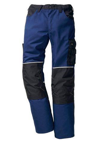 Reindl брюки »Professional Line&...