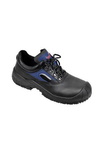 JORI Ботинки защитные