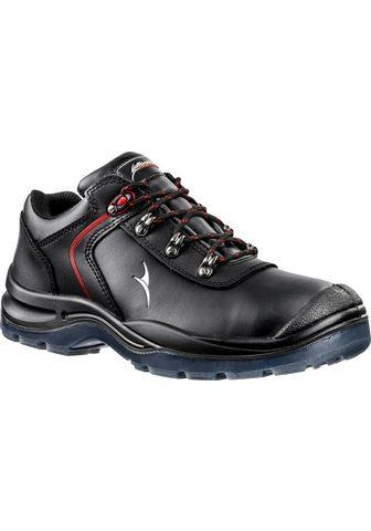 ALBATROS Ботинки защитные »Gravitation lo...