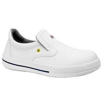 Ботинки защитные »Pure Slipper&l...