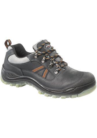 ALBATROS Ботинки защитные »Function LOW&l...
