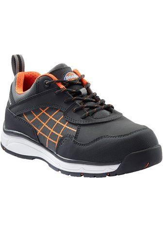 Ботинки защитные »Elora S3«...