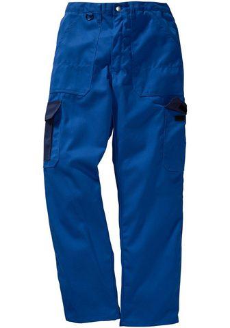 Reindl брюки »Classic Duo«...