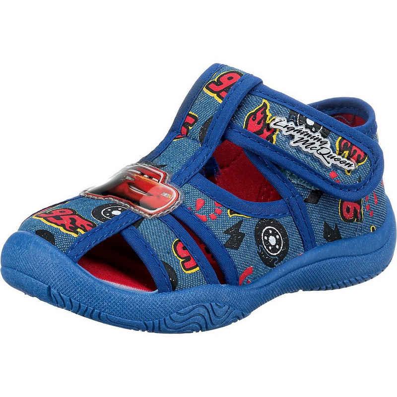 Disney Cars »Disney Cars Baby Sandalen für Jungen« Sandale