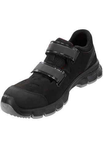 ALBATROS PUMA защитные сандали »AVAIT LOW...