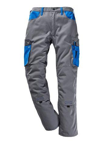 Reindl брюки »Lambda X«